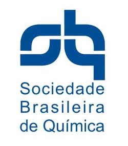 Sociedade Brasileira de Química
