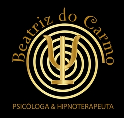 Beatriz Carmo