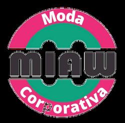 MIAW MODA