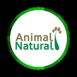 Animal Natural