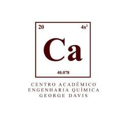 Centro Acadêmico de Engenharia Química George Davis (UCSAL)
