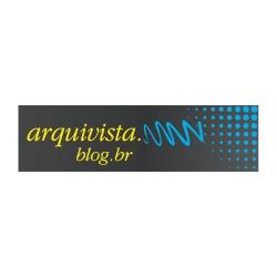 Arquivista blog