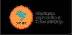 Sociedade Brasileira de Medicina de Família e Comunidade (SBMFC)