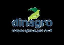 Dinagro
