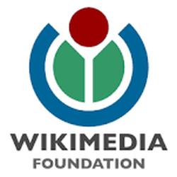 Wikimedia Fondation
