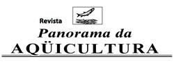 Revista Panorama da Aquicultura