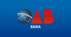 OAB BAHIA