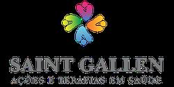 Saint Gallen - Ações e Terapias em Saúde