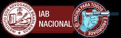 Instituto dos Advogados Brasileiros - IAB Nacional
