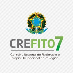 Crefito 7