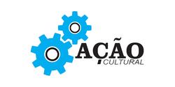 Ação Cultural