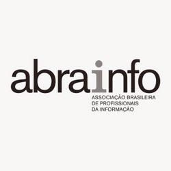 Abrainfo