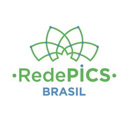 REDE PICS BRASIL