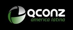 QCONZ - América Latina