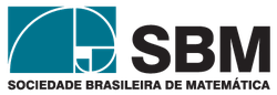 SBM - Sociedade Brasileira de Matemática