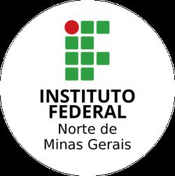 IFNMG