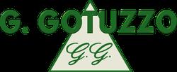 G.Gotuzzo