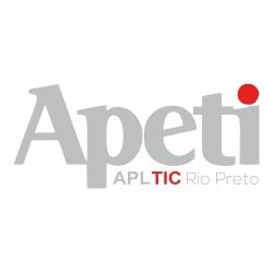 Apeti - Associação de Profissionais e Empresas de Tecnologia de Informação