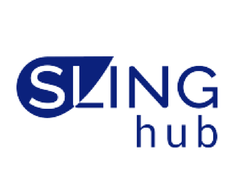 SlingHub