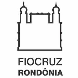 Fundação Oswaldo Cruz Rondônia