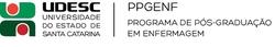 Mestrado Profissional em Enfermagem na Atenção Primária à Saúde da Universidade do Estado de Santa Catarina (UDESC)