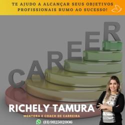 Richely Tamura