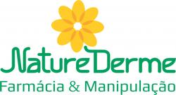 Nature Derme Farmácia e Manipulação