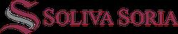 Soliva Soria