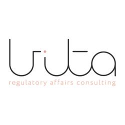Vita regulatory affairs consulting