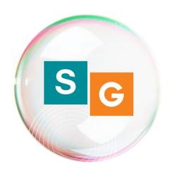 SG Científica
