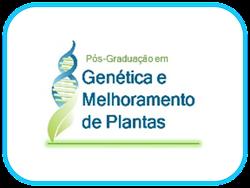 Programa de Pós-graduação em Genética e Melhoramento de Plantas/UENF