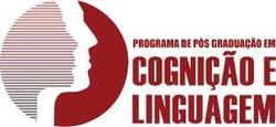 Pós-Graduação em Cognição e Linguagem - UEB+NF
