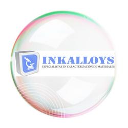 Inkalloys