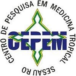 Centro de Pesquisa em Medicina Tropical - CEPEM
