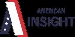 American Insight
