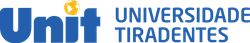 UNIVERSIDADE TIRADENTES