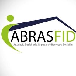 ABRASFID