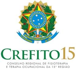 Conselho Regional de Fisioterapia e Terapia Ocupacional da 15ª Região
