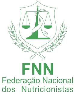 Federação Nacional dos Nutricionistas (FNN)