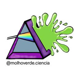 Molho Verde Ciência