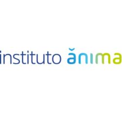 Instituto Anime