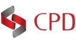 Companhia Paulista de Desenvolvimento