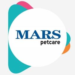 Há mais de cinco gerações, a Mars vem evoluindo para criar produtos e serviços que as pessoas (e seus pets) adoram. Pensando em gerações. Agindo todos os dias. Não dá para negar: os pets realmente fazem do mundo um lugar melhor.