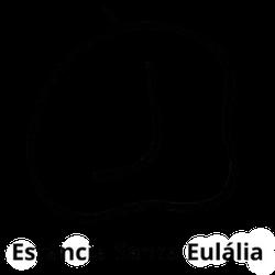Estância Santa Eulália