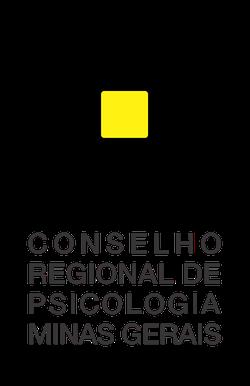 Conselho Regional de Psicologia Minas Gerais - CRP-MG