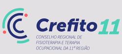 CREFITO-11