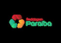 Reciclagem Paraíba