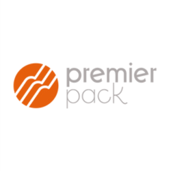Premier Pack