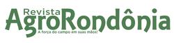 Revista Agro Rondônia