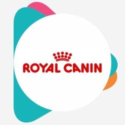 Desde 1968, a ROYAL CANIN® tem trabalhado para transformar a nutrição em primeira solução para apoiar a saúde de gatos e cães. Esse é o nosso jeito de fazer um mundo melhor para os pets.